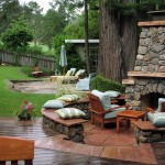 Guest Post: Total Backyard Makeover