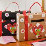 cereal-box-valentine-holder