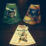 #Win MegaFold 4Pack Giveaway ENDED