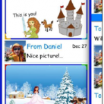 Tocomail Review: A Safe Email for Kids