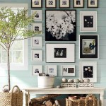 Guest Post:  5 Creative Ways to Hang Your Frames