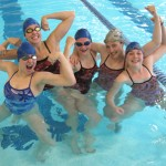 Guest Post:  Swimming Is A Beneficial Exercise Routine