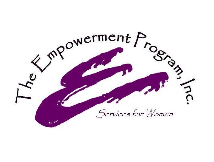 Empowerment Logo 10-2011