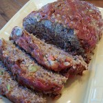 Italian Meatloaf Crockpot Recipe