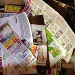 Don't Let Coupons Overwhelm You