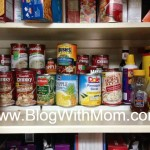 Are Expired Foods Cluttering Your Pantry?