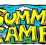 Prepare Your Summer Camp Schedule