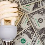 Seven Ways to Cut Costs On Electricity