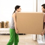 Research To Find A Reputable Moving Company