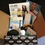 Health Beauty Life Box Review