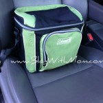 Road Trip Coolers Are A Must – Get Organized!