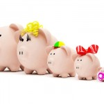 5 Ways to Cut Monthly Costs and Create Savings