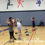Kids Are Back In School – Get Active!
