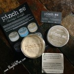 Pinch Me Therapy Dough Review #Giveaway ENDS 10/13
