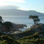 Travel on a Shoestring: Five Tips to Plan a Budget Trip to Monterey