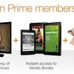 Amazon Prime Benefits – Are They For You?