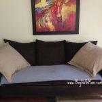 Decorative Pillows vs. Kid Friendly Pillows