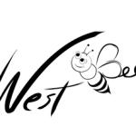 Shop www.GoWestBee.com