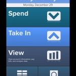 3asy Money App Review:  Thumbs UP!