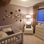 Create A Nursery For Less