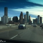 Houston Area Roadtrip Tips
