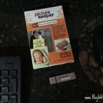 Easily Backup Your Pictures With Picture Keeper #Giveaway ENDED