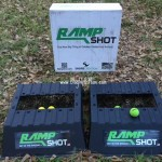 RampShot Outdoor Game $50 Amazon #Giveaway