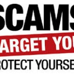 Telltale Signs of a Mystery Shopping Scam to Watch Out For