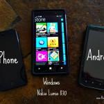 Easily Swap Phone Apps Onto Windows Phone #LumiaSwitch