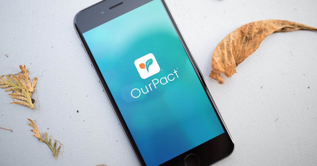 OurPact-Feature-Social