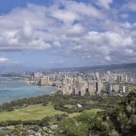 5 Ways to Make a Honolulu Vacation Affordable