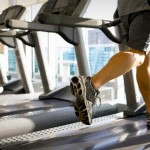 Treadmill Tips To Beef Up Your Game!