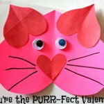 valentine-cat-card
