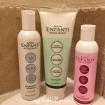 Bioken's ENFANTI Hair Bundle ROCKS – #Giveaway ENDS 3/30