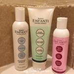 Bioken's ENFANTI Hair Bundle ROCKS – #Giveaway ENDS 3/30