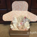 EveryDayHappy Family Products #Review