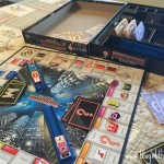 Thumbs Up: Monopoly Empire Boardgame