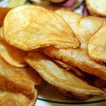 mama-kats-san-marcos-ca-fresh-fried-potato-chips-610x4071