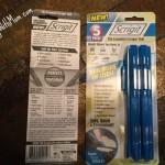 #Win Scrigit Scraper Tool #Giveaway ENDS 4/6
