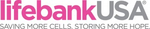 Lifebank_Logo_4c_Final