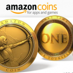 Amazon Coins And How They Work