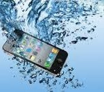 Be Prepared With Home Remedies For Wet Cell Phone