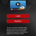 Video Rewards App Review