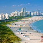 Thinking About Moving To Florida?