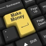 Make Money With or Without Owning A Blog
