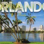 Orlando, Florida Must-See Sites