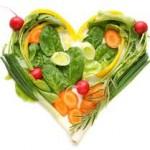 Gary's Healthy Salad Dressing Recipe