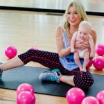 Post Pregnancy Exercises For You