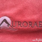 Aurorae Beach Towel #Giveaway ENDS 6/5
