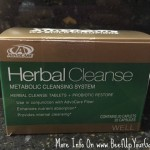 Advocare 10 Day Group Cleanse Started 6/1